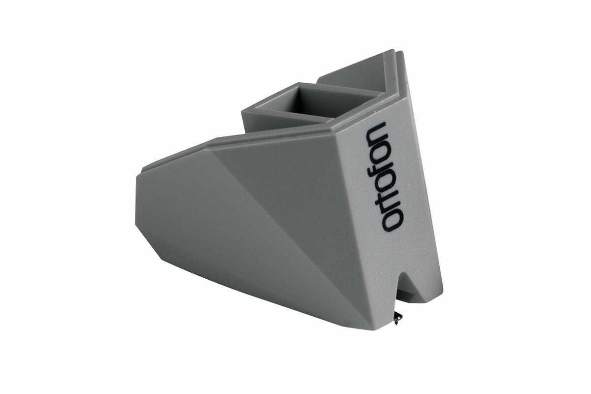 Ortofon 2M 78 (igła)