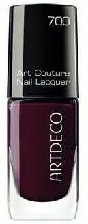 Artdeco Art Couture Nail Lacquer lakier do paznokci odcień 111.700 couture mystical 10 ml