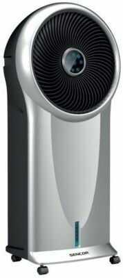Klimator SENCOR SFN 9011SL Dogodne raty! DARMOWY TRANSPORT!