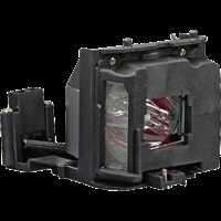 Lampa do SHARP XG-F210 - zamiennik oryginalnej lampy z modułem