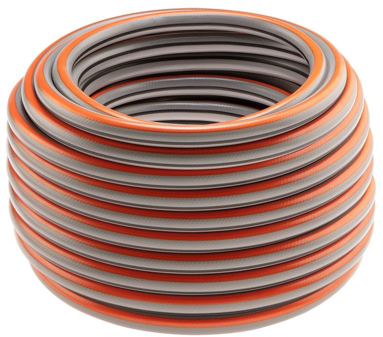 Wąż ogrodowy 3/4cala x 50m 4-warstwowy NEO OPTIMA 15-825
