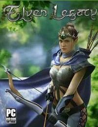 Elven Legacy Collection (PC) klucz Steam