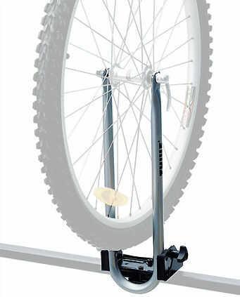 Thule uchwyt do przewozu koła rowerowego 545-1