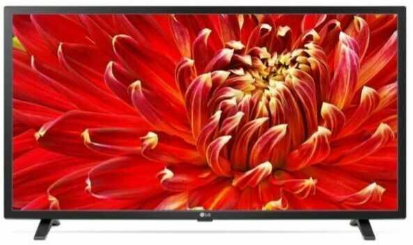 LG Electronics Telewizor LED 32 cale 32LM631C