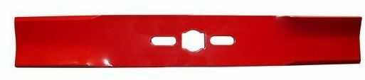 Uniwersalne ostrze do kosiarek PAX 69-261 53 cm OREGON