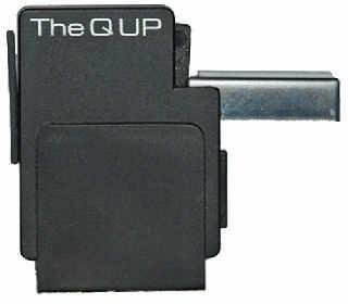 Pro-Ject Q UP Pi Automatic Tonearm Lifter +9 sklepów - przyjdź przetestuj lub zamów online+