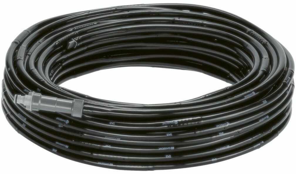 """Wąż kroplujący MICRODRIP 13013 50 m x 12,5 mm (1/2"""") GARDENA"""