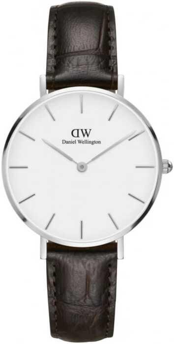 Zegarek DANIEL WELLINGTON DW00100188