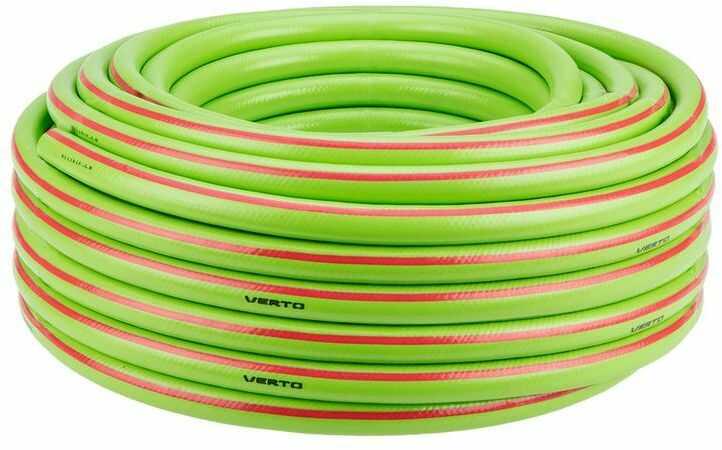 Wąż ogrodowy 30m 3/4'' PROFESSIONAL 15G824
