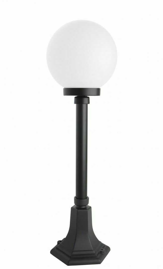 Lampa stojąca KULE CLASSIC K 5002/3/KP 200 - SU-MA  Kupon w koszyku  Autoryzowany sprzedawca