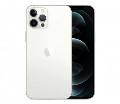 Apple iPhone 12 Pro Max 512GB Silver (srebrny)