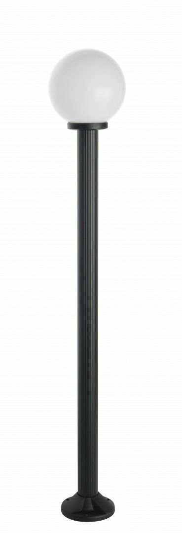 Latarnia KULE K 5002/1/K 200  SU-MA