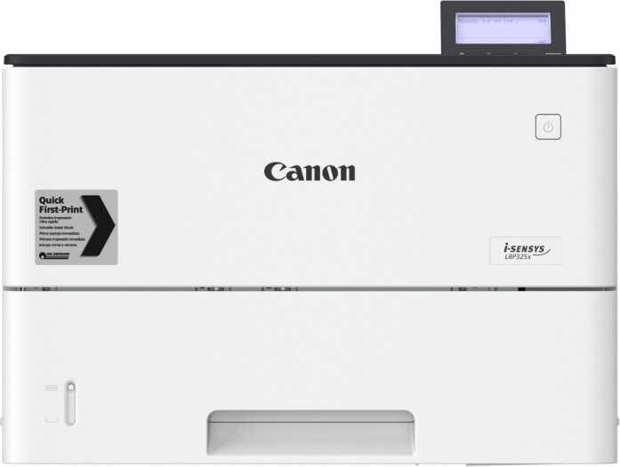 Canon LBP325X ### Gadżety Canon ### Eksploatacja -10% ### Negocjuj Cenę ### Raty ### Szybkie Płatności