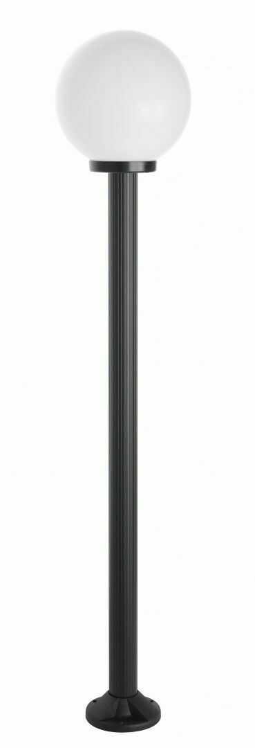 Latarnia KULE K 5002/1/K 250 - SU-MA