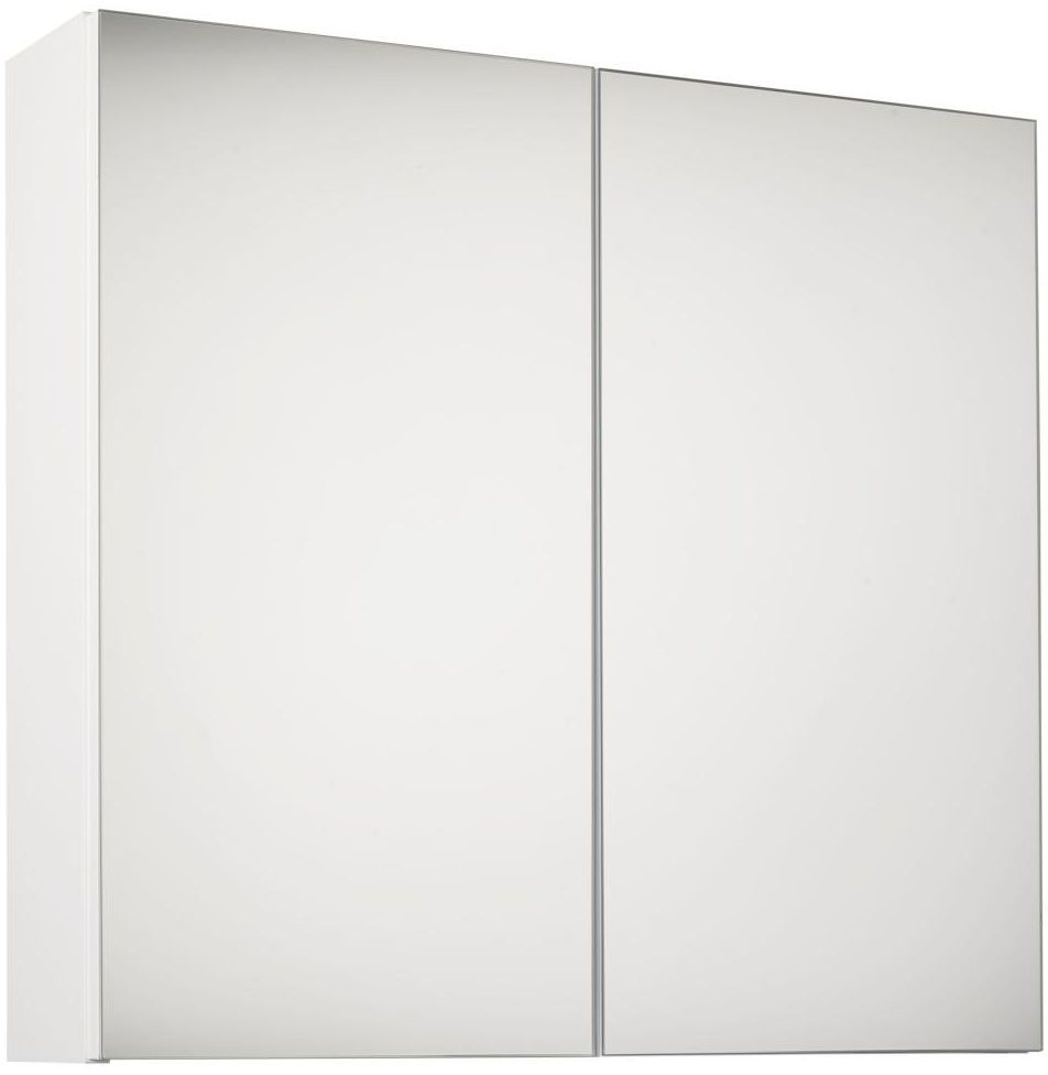 Szafka łazienkowa bez oświetlenia STORM 65 X 60 X 15 SENSEA