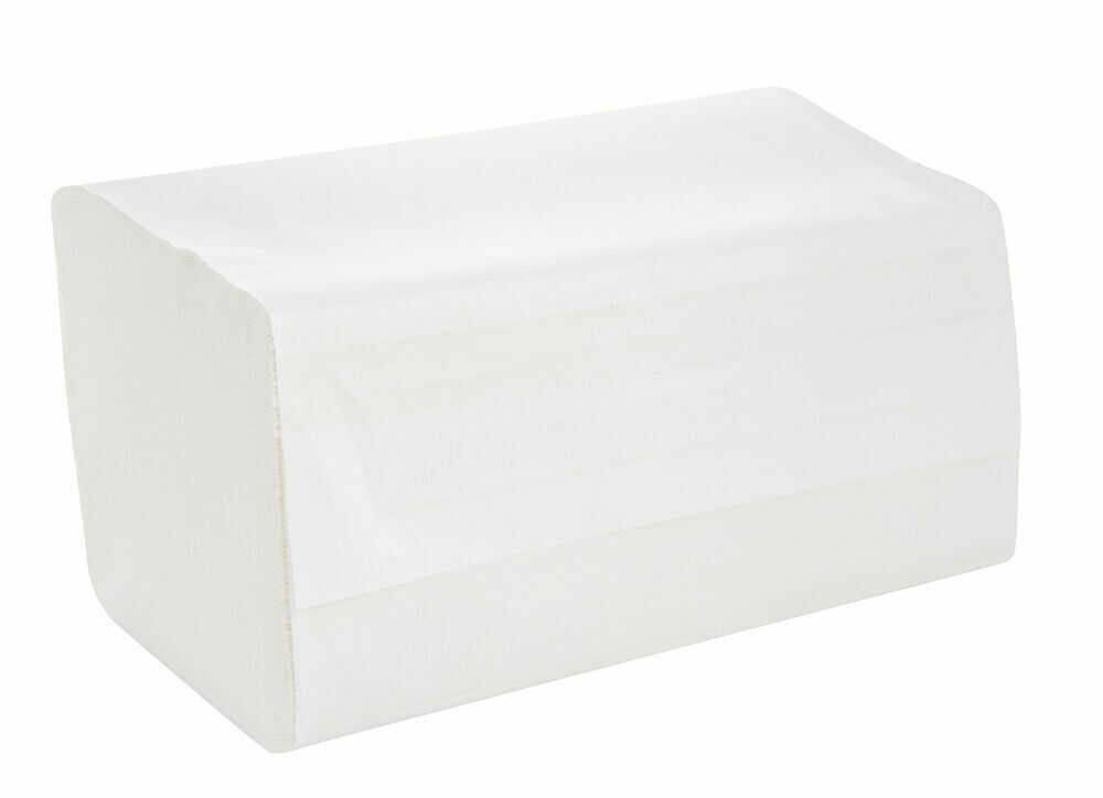 Ręcznik ASEO-CLEAN do wycierania żelu przy badaniu USG