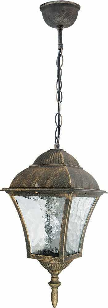 TOSCANA 8394 LAMPA WISZĄCA RABALUX