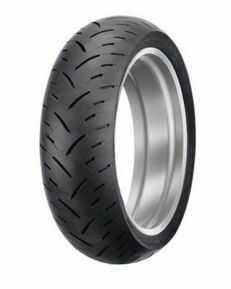 Dunlop 120/70 ZR17 GPR300 58W DOSTAWA GRATIS