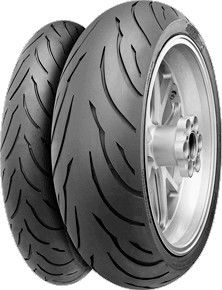 Continental MOTION 180/55 R17 73