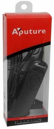 Aputure Kabel wyzwalacza 2N do Nikon D70s / C80 (10-AP-Cable-2N)