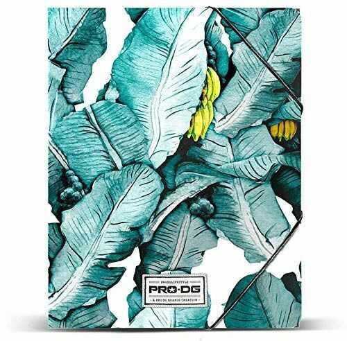 PRODG Varadero przenośny wieszak na torebkę, 32 cm, wielokolorowy