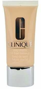 Clinique Stay Matte podkład w płynie do skóry tłustej i mieszanej odcień CN 28 30 ml