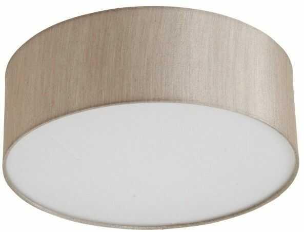 Lampa sufitowa Colours Soranus 2 x 42 W E27 błyszcząca