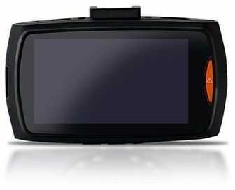 Wideorejestrator Xblitz Black Bird 2.0 GPS Darmowa dostawa