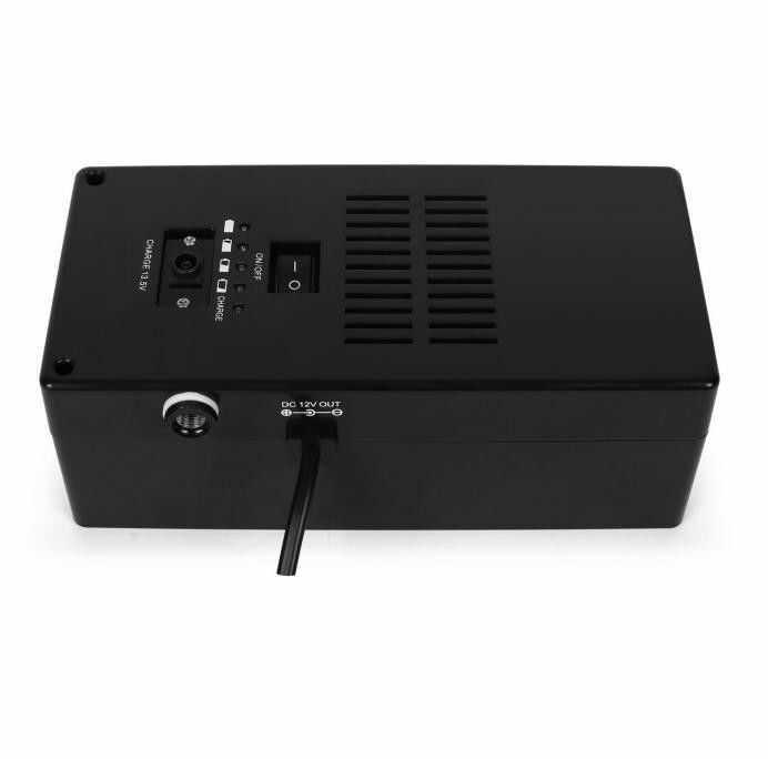 DURAMAXX Inspex 3000 Profi kamera inspekcyjna kabel dł. 30m