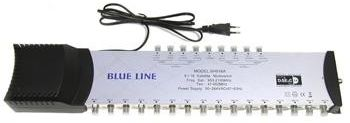 MULTISWITCH BlueLine SH916A