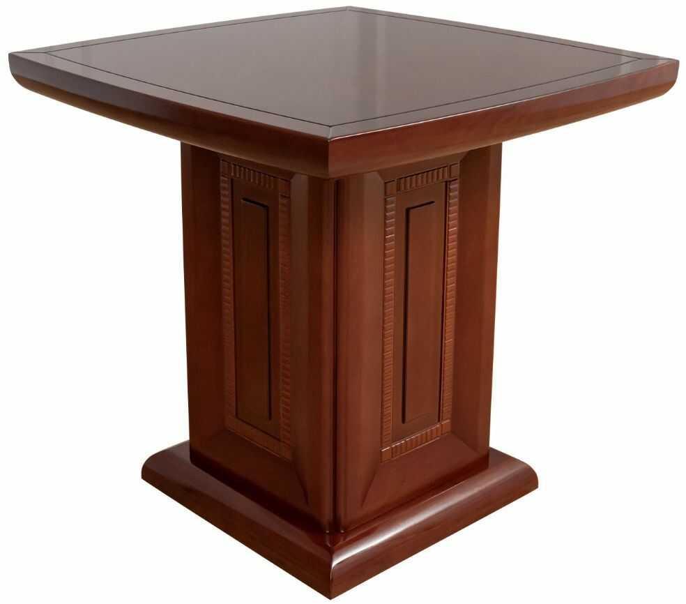 Stolik biurowy DUNKAN 80 cm
