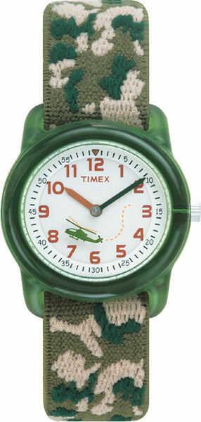 Timex T78141 > Wysyłka tego samego dnia Grawer 0zł Darmowa dostawa Kurierem/Inpost Darmowy zwrot przez 100 DNI