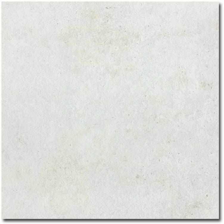 Kronos Marfil 45x45 płytki podłogowe