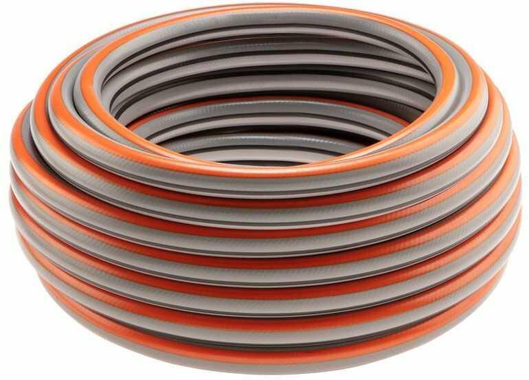 Wąż ogrodowy 1/2cala x 20m 4-warstwowy NEO OPTIMA 15-820