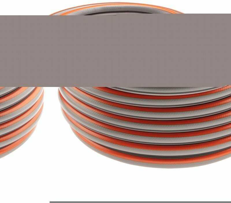 Wąż ogrodowy 1/2cala x 30m 4-warstwowy NEO OPTIMA 15-821