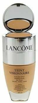 Lancôme Teint Visionnaire podkład i korektor SPF 20 odcień 03 Beige Diaphane 30 ml