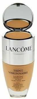 Lancôme Teint Visionnaire podkład i korektor SPF 20 odcień 035 Beige Doré 30 ml