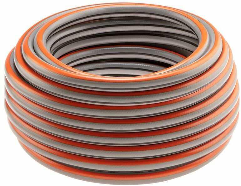 Wąż ogrodowy 3/4cala x 30m 4-warstwowy NEO OPTIMA 15-824