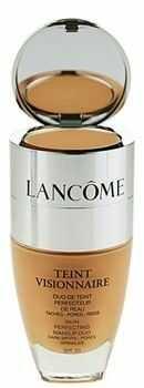 Lancôme Teint Visionnaire podkład i korektor SPF 20 odcień 04 Beige Nature 30 ml