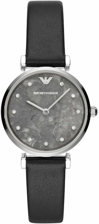 Zegarek Emporio Armani AR11171 - CENA DO NEGOCJACJI - DOSTAWA DHL GRATIS, KUPUJ BEZ RYZYKA - 100 dni na zwrot, możliwość wygrawerowania dowolnego tekstu.