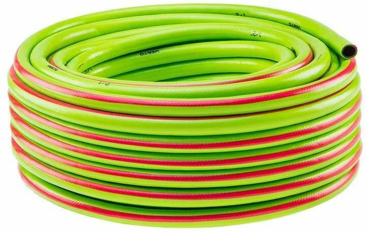 Wąż ogrodowy 30m 1/2 PROFESSIONAL 15G821