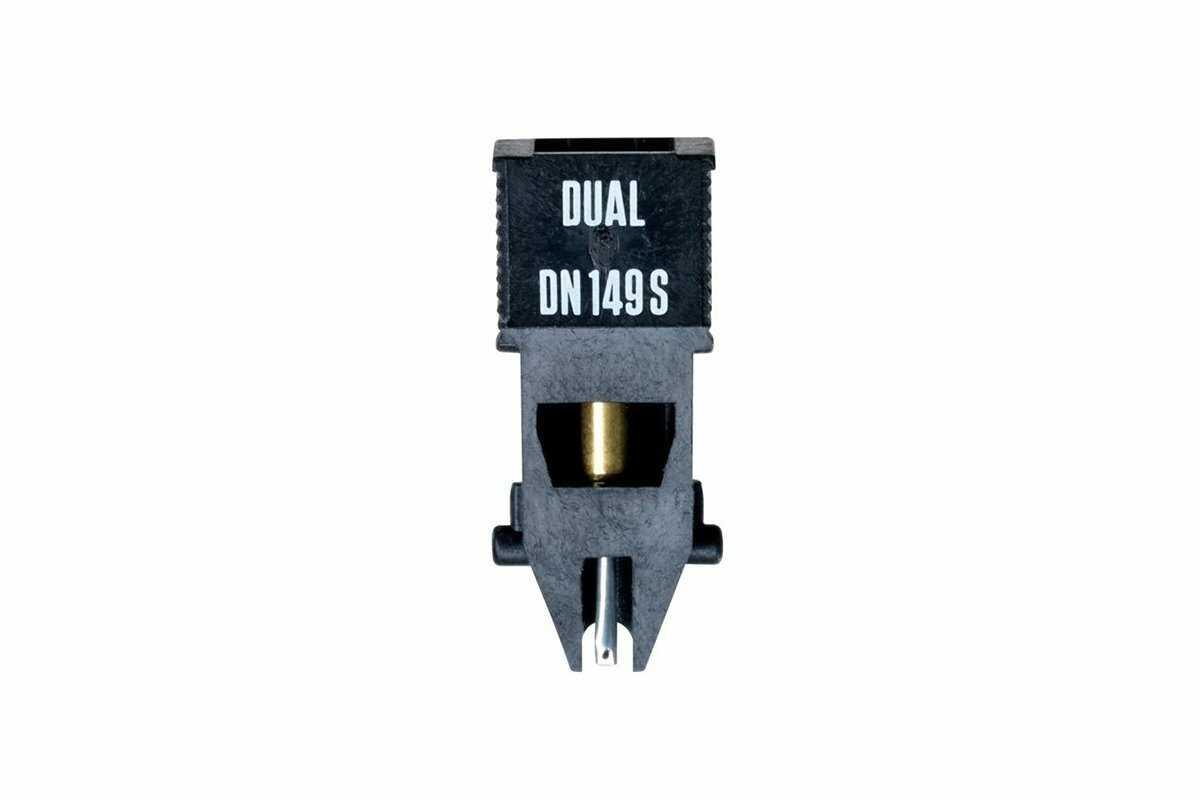 Ortofon DUAL DN 149 S (igła)