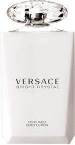 Versace Bright Crystal - damski żel pod prysznic 200 ml