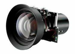Obiektyw Optoma ST1+ UCHWYTorazKABEL HDMI GRATIS !!! MOŻLIWOŚĆ NEGOCJACJI  Odbiór Salon WA-WA lub Kurier 24H. Zadzwoń i Zamów: 888-111-321 !!!