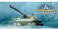 Cuban Missile Crisis: Ice Crusade (PC) DIGITAL