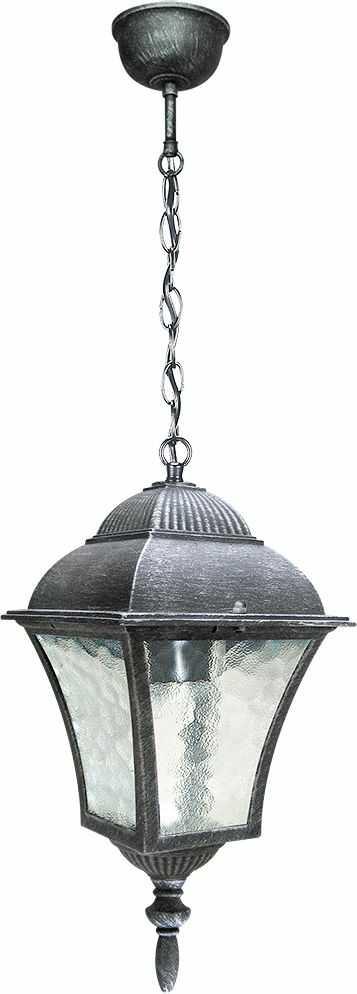 TOSCANA 8399 LAMPA WISZĄCA RABALUX