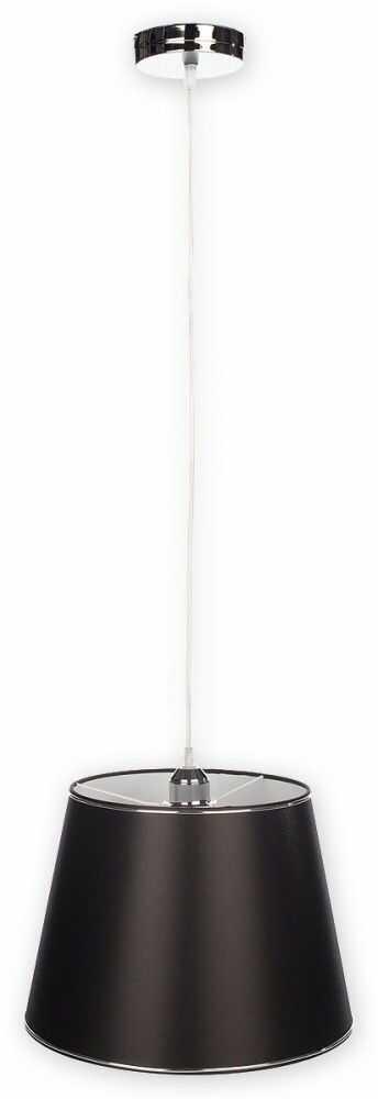 SAMBRA O1821 W1 CH LAMPA WISZĄCA LEMIR