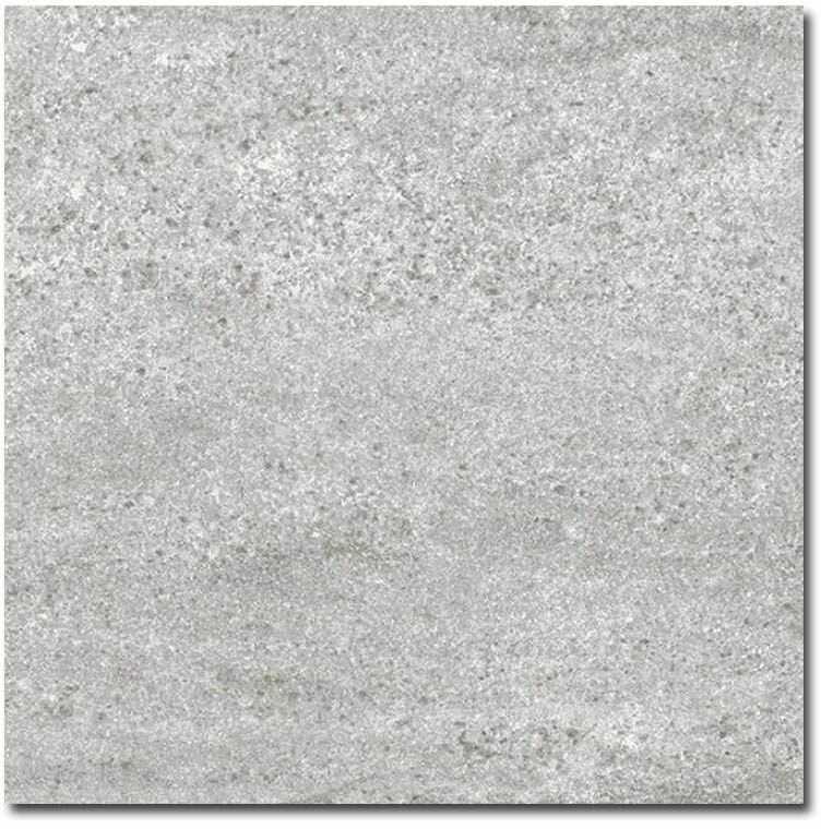 Kronos Gris 45x45 płytki podłogowe