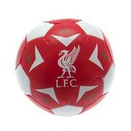 Liverpool FC - mini piłeczka
