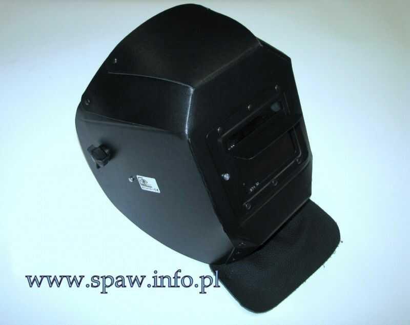 Przyłbica PS-3